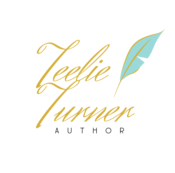 teelieturner_author