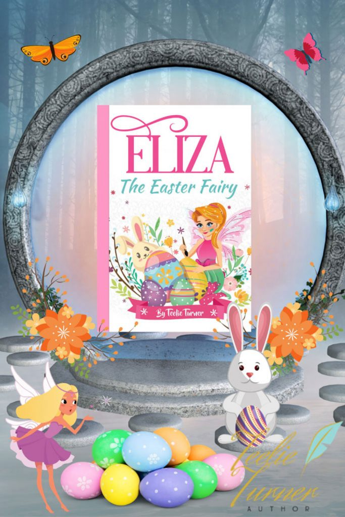 Discover Incredible Children's Books For Easter