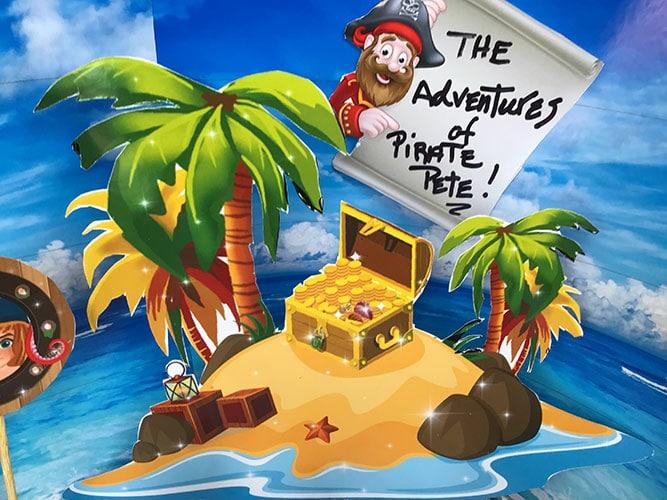 Pirate-Pete-Island