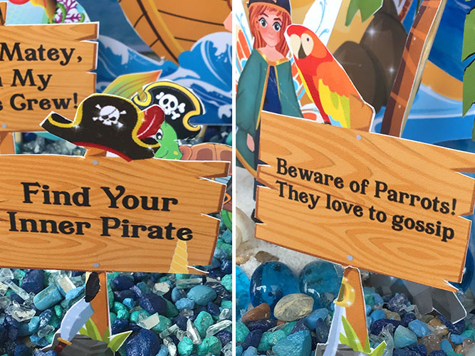 Pirate-Pete-Sign